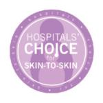 hospital_choice_pocket