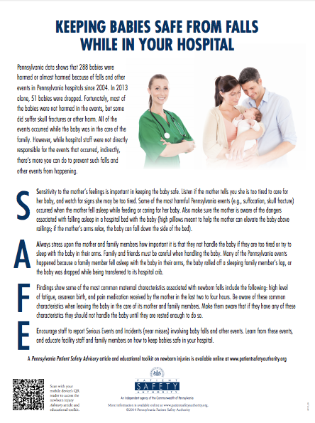 keeping-babies-safe-from-falls
