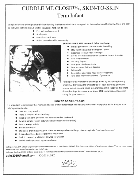 patient-education-handout